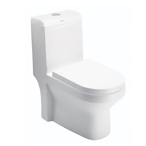 Admirable Cera Chicago Toilet Seat Pabps2019 Chair Design Images Pabps2019Com