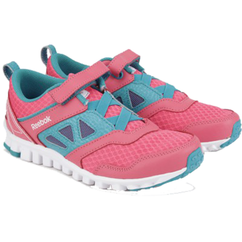 Reebok Shoes For Kids 042104ed9