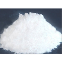 Zinc Stearate Special / Pure