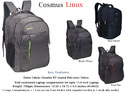 Lightweight Laptop Backpacks