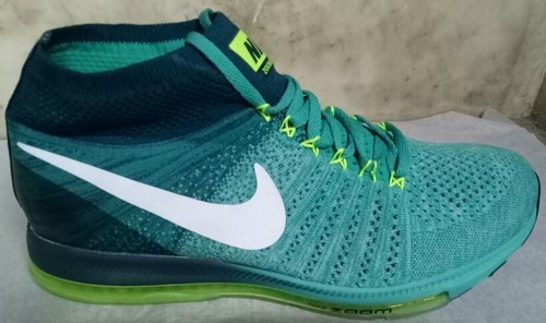 Nike High Ankle Sports Shoes