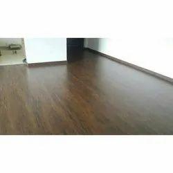 Commercial PVC Flooring Service