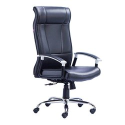 Executive Manager Chairs