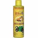 Bike & Car Shiner