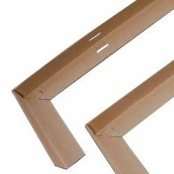 Recyclable Paper Corner Board