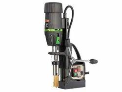 Magnetic Core Drilling Machine  KBM 42R/RL