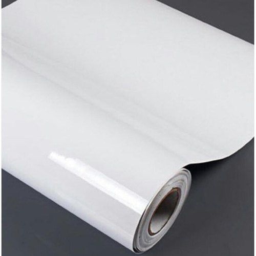 photo regarding Printable Vinyl Roll titled Printable Vinyl Roll