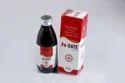 Vitamin B12 And Zinc Haematinic Syrup