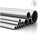 A-270 Sanitary Stainless Steel Tube