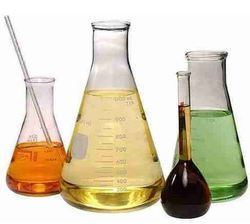 Solvents & Derivatives
