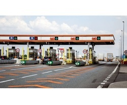 Toll Systems