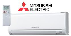 Mitsubishi Split Air Conditioners Latest Prices Dealers