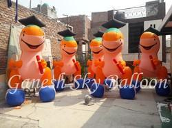 Promotional Inflatable