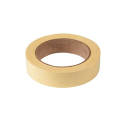 Paper Masking Tape, For Packaging, 10-20 m