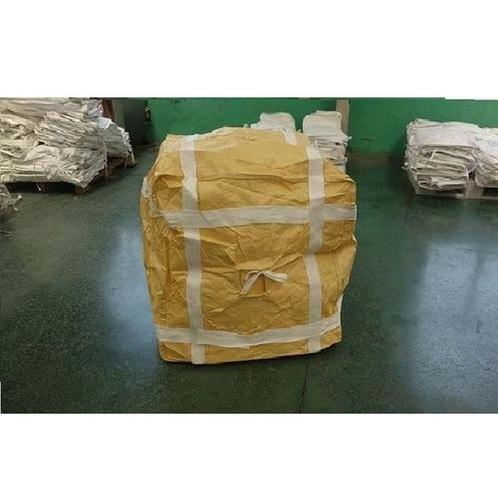 Laminated HDPE and PP Woven Ventilated Fabrics, Use: Bag
