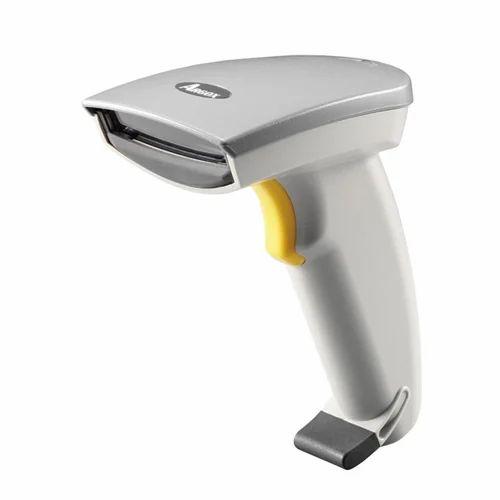 Argox AS-8250U Barcode Scanner
