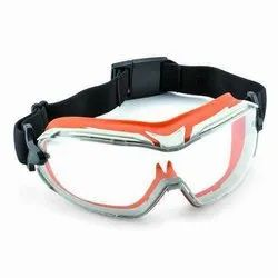 Ultraview Protective Eyewear