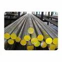ST 52.3 Carbon Steel Round Bars