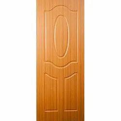 Carvin Pooja doors