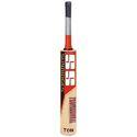 SS Professional Cricket Bat