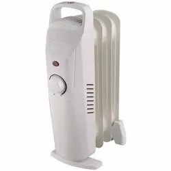 Oil Filled Heater at Best Price in India on