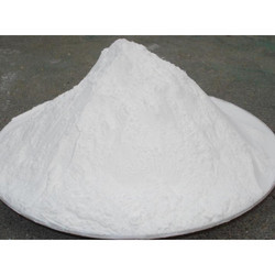 Glucose Or Dextrose Monohydrate Powder