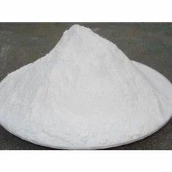 Glucose Or Dextrose Monohydrate Powder