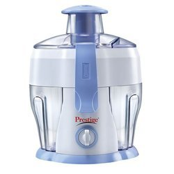 Prestige Juicer Machine