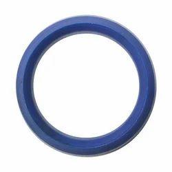 V Ring Seal