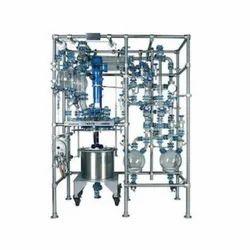 Glass Process Units