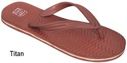 Poddar Hawai Indoor Bathroom Slipper