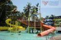 Theme Aqua Play Station