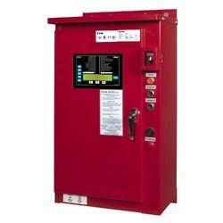 Dynatek Fire Engine Pump Controller, Warranty: 1 Year