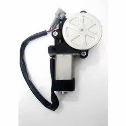 Car Power Window Motor, 90 Rpm, 16Nm