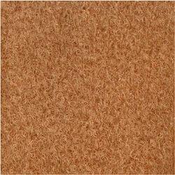 Brown Non Woven Carpet