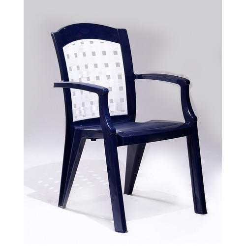 home plastic chair with arms height 2 3 feet rs 550 piece id rh indiamart com chairs for home study chairs for home cinema