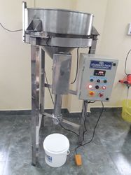 Idly Dosa Mavu (batter) Packing Machine