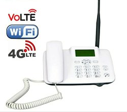 4g All Network phone, WiFi Router