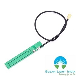 GSM PCB Antenna