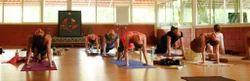 Ashtanga Yoga Teacher Training Services For Womens