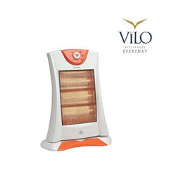 Flamingo Halogen Heater