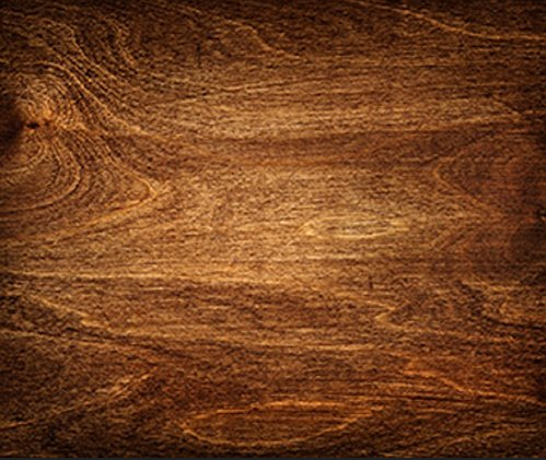 CenturyPly Wooden Plywood