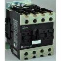 4P Power Contactor