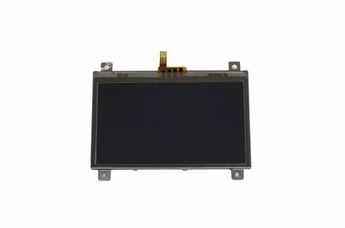 Graphic LCD Display - Touch Screen Display Wholesale Trader
