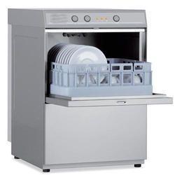 IFB Commercial Dishwasher