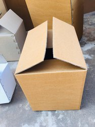 paper box, For Packaging