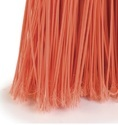 Plastic Broom Bristles