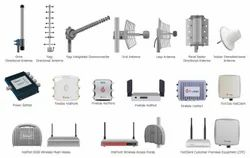 Telecommunications Equipment