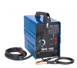NABL Calibration Service For Mig Welding Machine