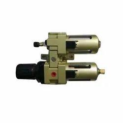 Pneumatic Air FRL Unit/FRL
